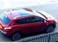 Nissan Qashqai 2011, 10xMnths MOT Bargain!!