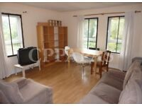 £325 pw | A spacious 2 bedroom flat to rent in Archway