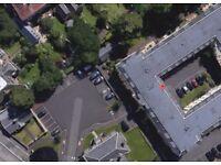 Parking Space in Edinburgh, EH8, Midlothian (SP42292)