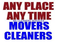 ALL GUARANTEE SHORT NOTICE END OF TENANCY CLEANERS SERVICES CARPET DOMESTIC DEEP CLEANING AVAILABLE