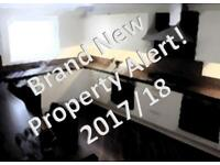 6 bedroom house in Derby Grove, Lenton, NG7
