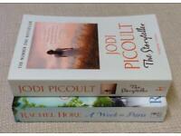 NEW Paperback Romance Novel, 2 for £5