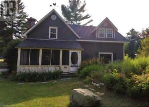 Swell Gravenhurst Real Estate Mls Listings In Muskoka Home Interior And Landscaping Ologienasavecom