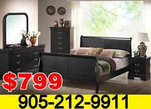 Buy Or Sell Beds Amp Mattresses In Toronto Gta Furniture