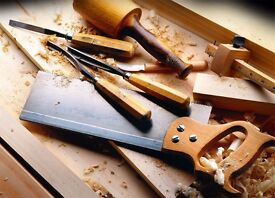 Yacht Joinery, Canal boat, Dutch barge, Narrow boat Joinery & Carpentry Services.