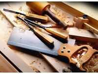 Yacht Joinery, Canal boat, Dutch barge, Narrow boat Carpentry & Joinery Services.