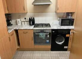 3 bedroom 1st floor flat in rm7 Romford mutual exchange only