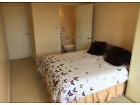 En-suite double room to Let in Penn Hill, Poole | ID:20420
