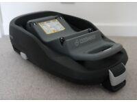 Maxi Cosi FamilyFix Isofix base for CabrioFix, Pebble and Pearl car seats