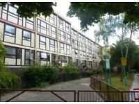 £660 pw | A spacious 4 bedroom flat to rent in Archway