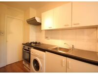 NW2 Willesden Green 3 Bed Flat to Rent - Near Jubilee Line Station - Ideal for Students - Must See!