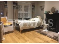 £115 pw | A spacious single room to rent in Palmers Green. All bills included.