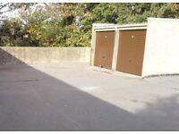 Garage/Parking/Storage to rent: Jordans Close off Beattie Avenue Guildford GU1 2PA