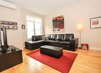 Condo - à vendre - Rosemont/La Petite-Patrie - 27546788