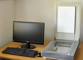 PC 'Office' System