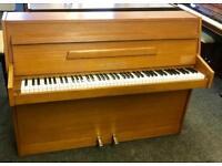 Wm. Thomson & Son piano