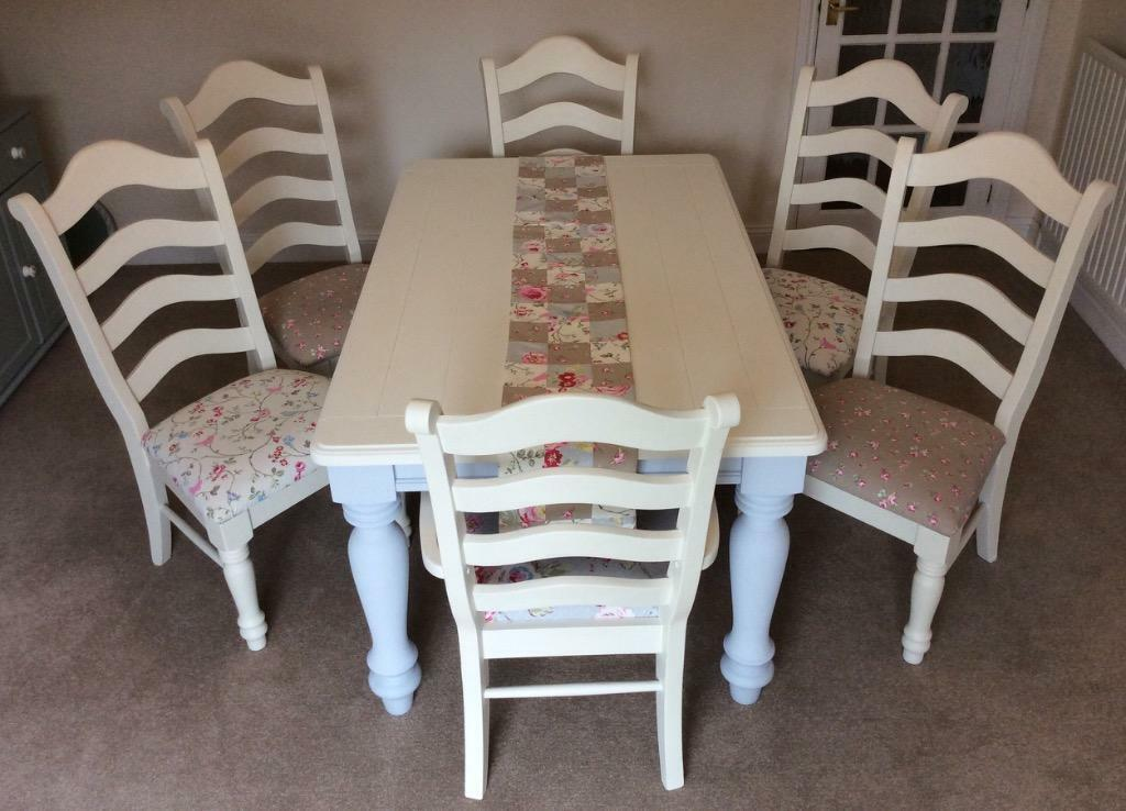 dining table and chairs gumtree plymouth search