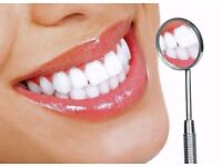 Teeth Whitening Treatment -only £79!