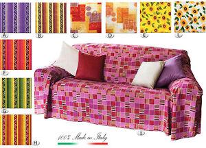 Telo copritutto divano sanotint light tabella colori for Granfoulard per divano