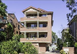 UNIT TO SHARE Parramatta Parramatta Area Preview