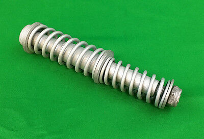 Pre-owned Tennant Part 20178 Screw 5700
