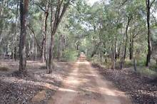 400 Acres of Secluded Countryside in Chidlow Rivervale Belmont Area Preview