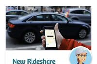 Ride available WINDSOR TO TORONTO