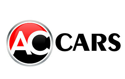 ACCARS2009