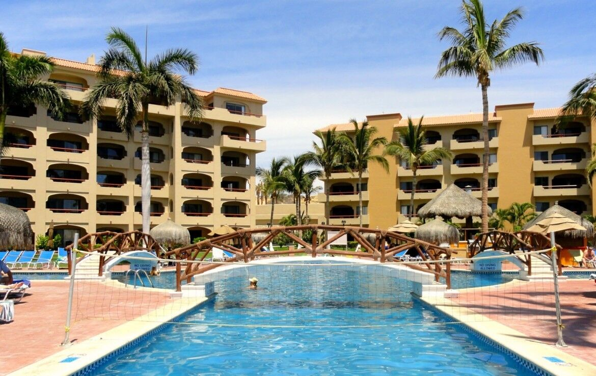 CLUB WYNDHAM ACCESS - 154,000 ANNUAL POINTS 154,000 POINTS READY TO TRANSFER - $800.00