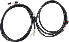 LA Choppers Can-Bus Wiring Harness Extensions LA-8992-39