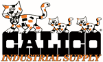 Calico Industrial Supply