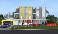 203/1053 Plenty Road , Kingsbury - FOR LEASE Bundoora Banyule Area Preview