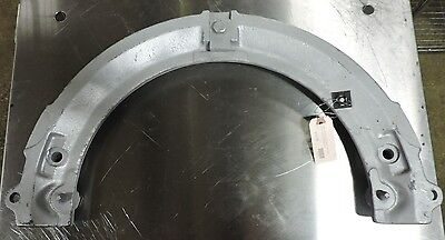 Hobart 80-40-30 Qt Commercial Steel Mixer Bowl Reducing Ring