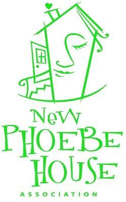 New Phoebe House Association