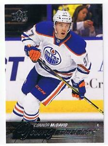 SELLING MASSIVE HOCKEY CARD COLLECTION
