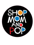 Mom_And_Pop_Shop