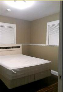 Room for UPEI VET Student