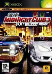 Midnight Club 3: DUB Edition Remix | Xbox | iDeal