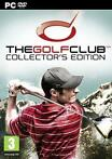 The Golf Club Collectors Edition (PC Gaming)
