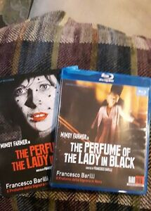 Scream Factory Horror Blu Ray Films For Sale Cambridge Kitchener Area image 4