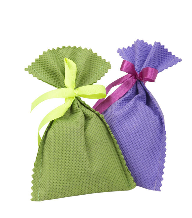 Creative Fabric Gift Bag Ideas | eBay