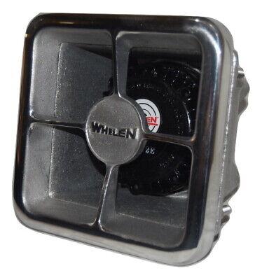 Whelen Sa122fmp Siren Speaker 100 Watt 122db