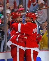 Red wings vs Boston tickets WANTED