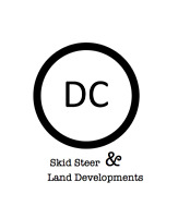 DC Skid Steer & Land Development