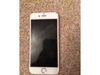 I phone 6s 64gb!!unlocked
