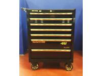 "Clarke 26"" HD Plus tool chest"