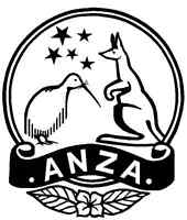 SECURITY STAFF WANTED – ANZA CLUB, VANCOUVER