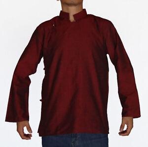 Original Maroon Womens Shirt  Is Shirt