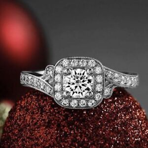 Diamond rings, jewelry, Rolex watches and Carlex ring for sale