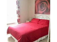 Furnished Double Room to rent. – ID:10896